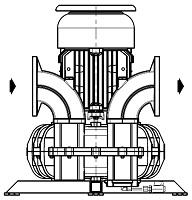 CL 36/21-ATEX