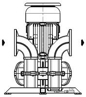 CL 60/01-ATEX