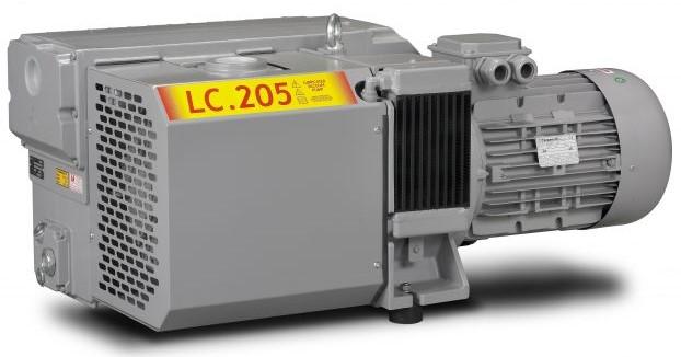 LC.205