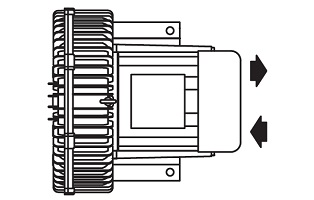 RB 60-XXX